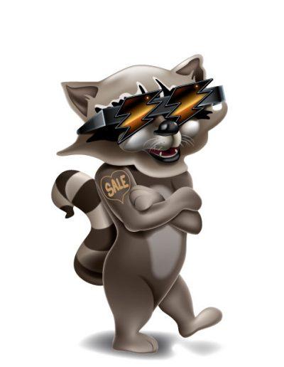 Raccoon_flash_medium